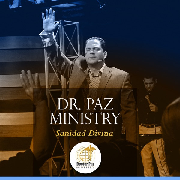 Dr Paz Ministry