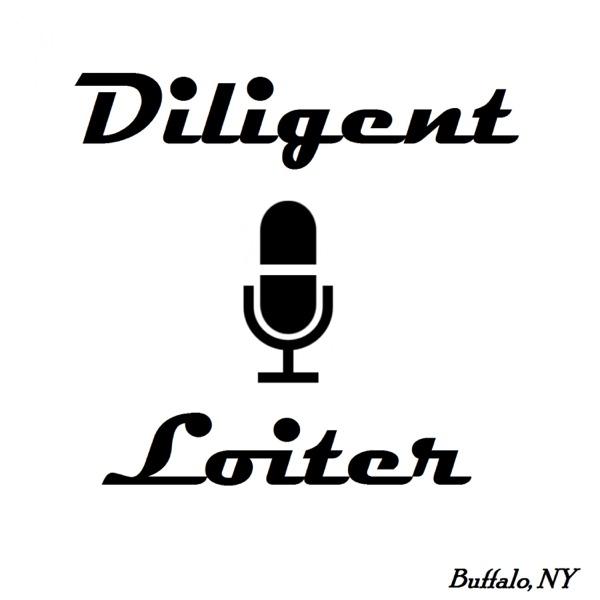 Diligent Loiter