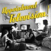 Appointment Television artwork