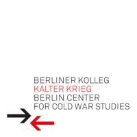 Berliner Kolleg Kalter Krieg - Podcasts podcast