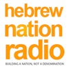 Hebrew Nation Online artwork