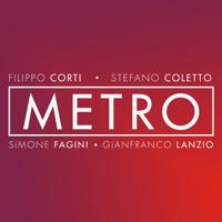 Metro podcast