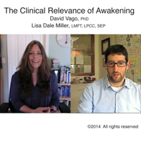 Clinical relevance of awakening podcast