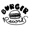 Burger Records Rock & Roll Radio Show artwork