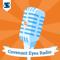 Covenant Eyes Podcast