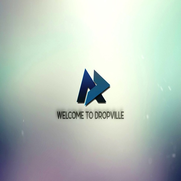 Welcome to Dropville