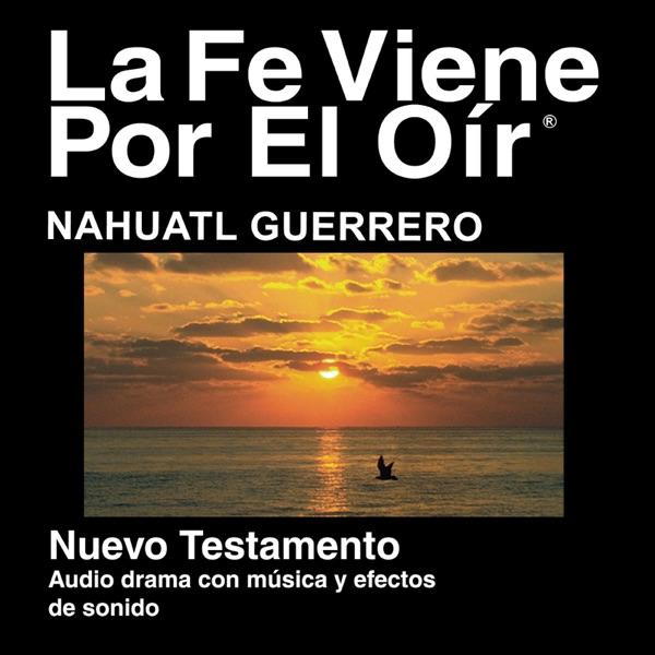 Nahuatl Guerrero Biblia - Nahuatl Guerrero Bible