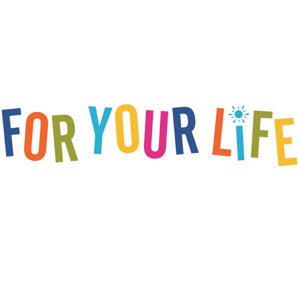 News Canada: For Your Life - Automotive
