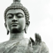 Dharma Talks by Christopher Titmuss