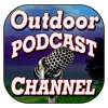 Outdoor Podcast Channel artwork