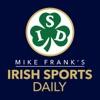 Irish Sports Daily Podcast artwork