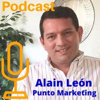 www.alainleon.com podcast