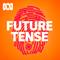 Future Tense - ABC - RN