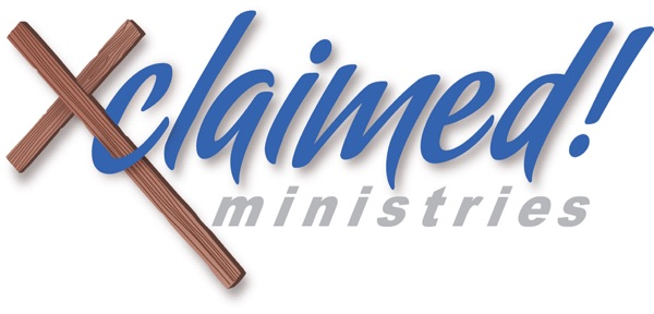 Xclaimed Ministries Podcast