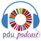 PDU Podcast