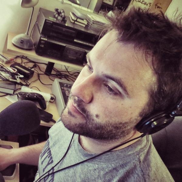 BKO Radio » Bocko and BryGuy