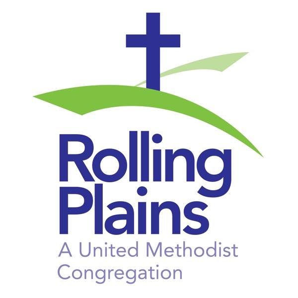 Sunday Sermons from Rolling Plains Church, Zanesville OH