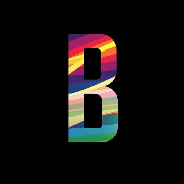 Black Balance Podcast