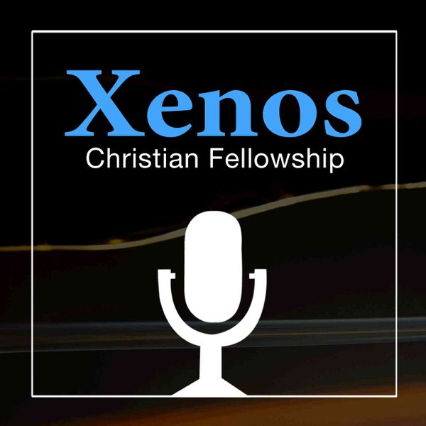 Xenos Bible Teachings by Gary DeLashmutt