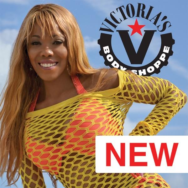 Victoria's Body Shoppe