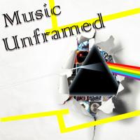 Music Unframed podcast
