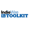 IndieWire's Filmmaker Toolkit - Chris O'Falt