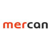 mercan.fm