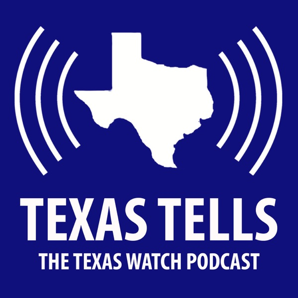 Texas Tells Podcast