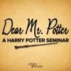 Dear Mr. Potter: A Harry Potter Seminar artwork