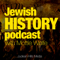 Jewish History Podcast with Mottle Wolfe