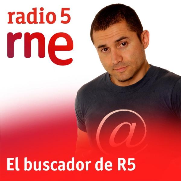 El buscador de R5