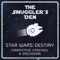 The Smuggler's Den | Star Wars: Destiny Competitive Strategy & Discussion