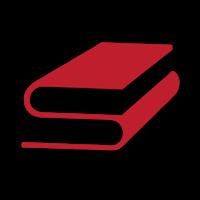 Stanford University Press Podcast podcast