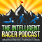 The Intelligent Racer Podcast: Adventure Racing | Triathlons | Ultras