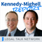 The Kennedy-Mighell Report