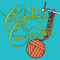Crocheters Connection Podcast