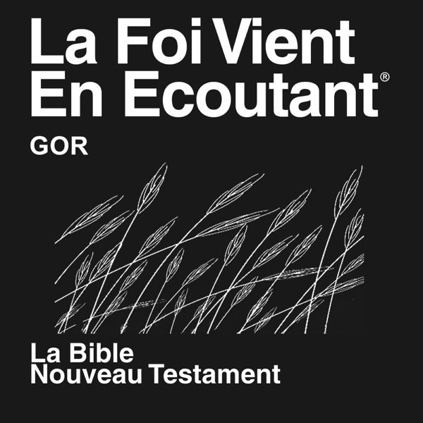 Gor Bible (non-dramatisé) - Gor Bible (Non-dramatized)