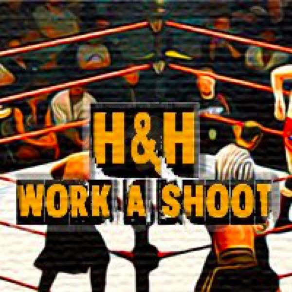 Heath and Hunter Work A Shoot