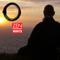 Zenways guided Zen meditations