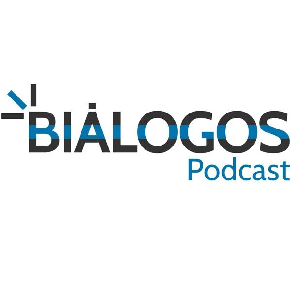 Biálogos Podcast