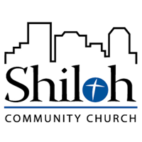 Shiloh Community Church podcast