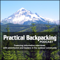 """Practical Backpackingâ""""¢ Podcast"""