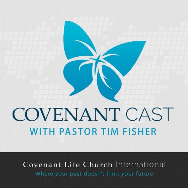 Covenant Cast