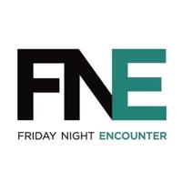 Encounter Podcast podcast