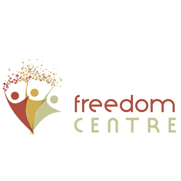Freedom Centre Richmond