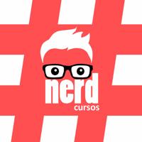 Podcast Nerd Cursos podcast