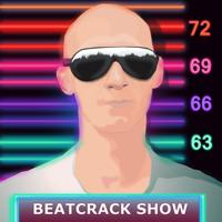 Beatcrack SHOW podcast