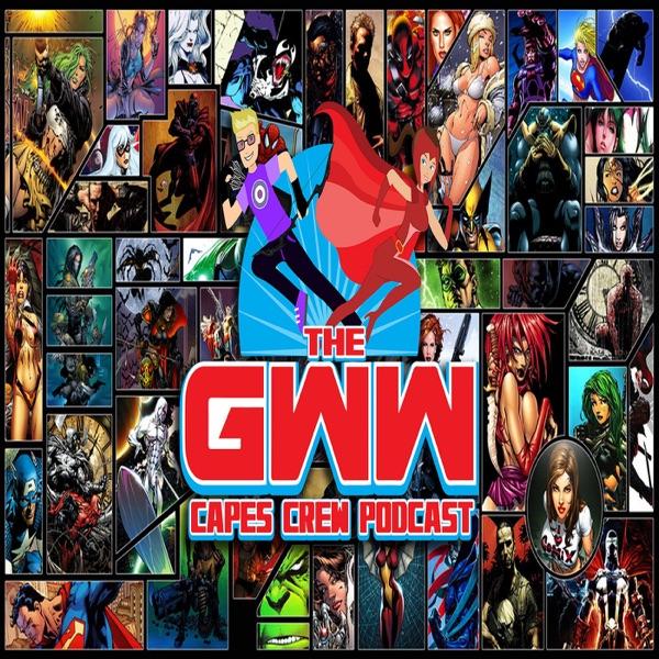 GWW & Capes