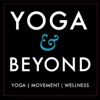 Yoga & Beyond | The Yoga and Movement Science Podcast artwork