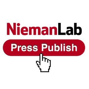 Press Publish